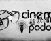 Cinema Geekly Podcast (Episode 30)