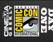 Comic Con 2014 News: Day 1